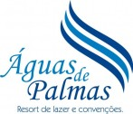 Águas de Palmas Resort